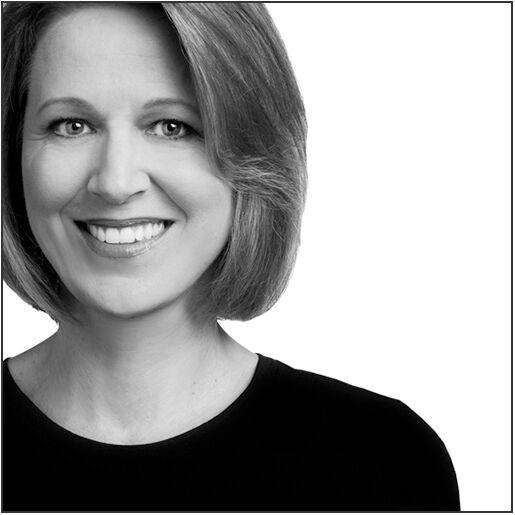 Anna Moore, Realtor in Reno, Chase International