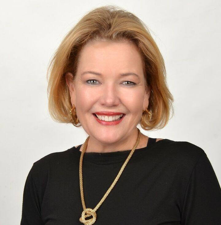 Connie Gerlach,  in Los Altos, Intero Real Estate