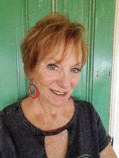 Patricia Trinchero, Realtor® in Menlo Park, Intero Real Estate