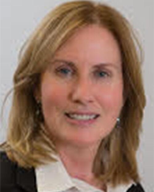 Susan Bova