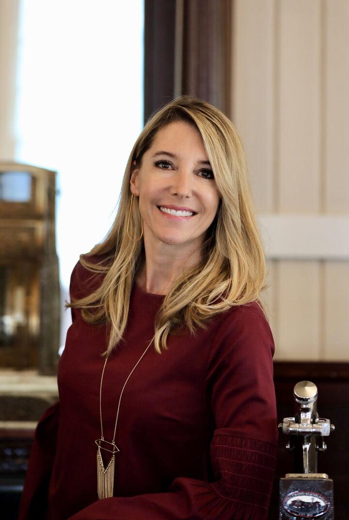 Jill Sjolin