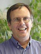 Steve Schalock