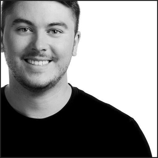 Dustin McClelland, Realtor in Incline Village, Chase International