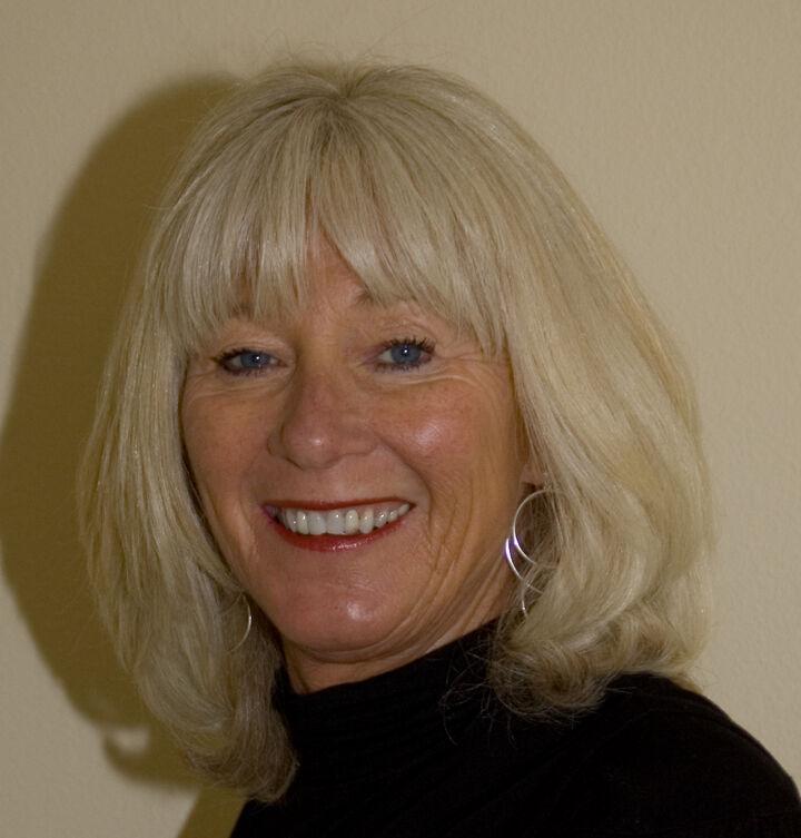 Nancy Rizzo