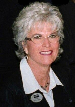 Donna Heikkila