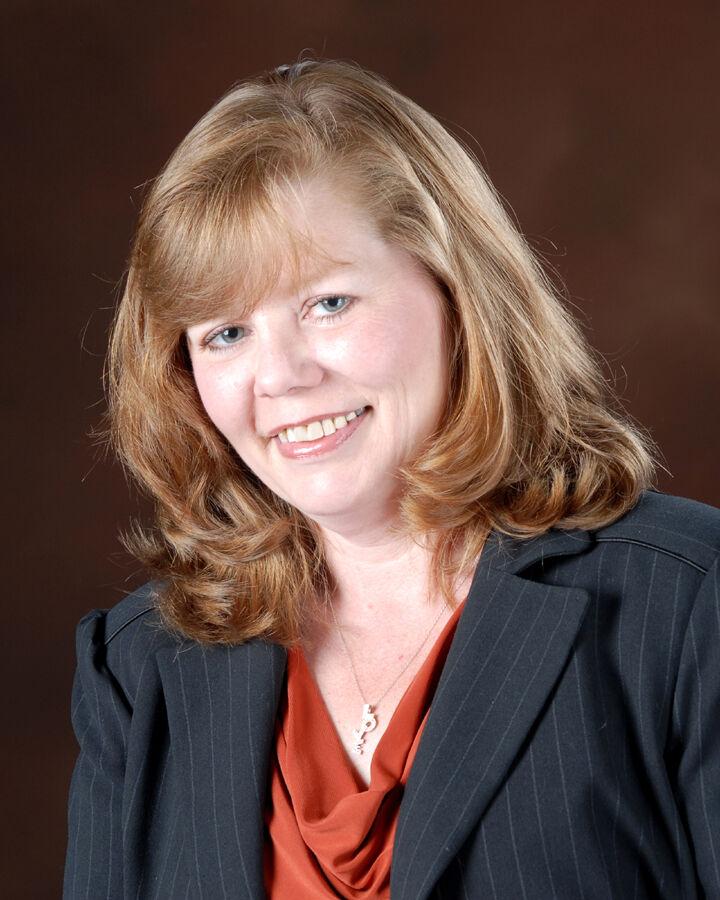 Melissa Curryer