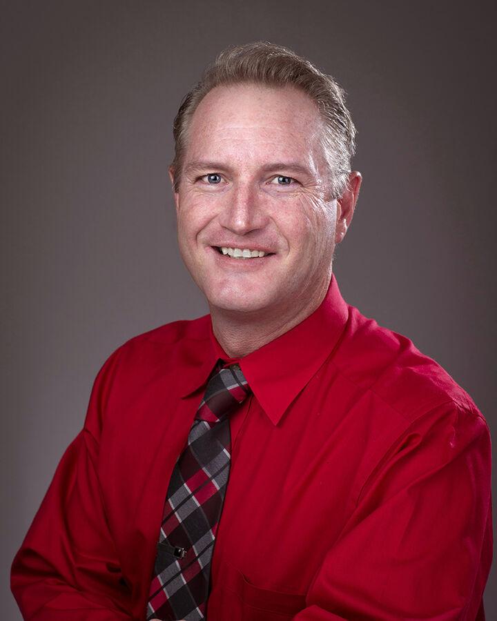 Shane Heinz,  in Yuba City, Intero Real Estate