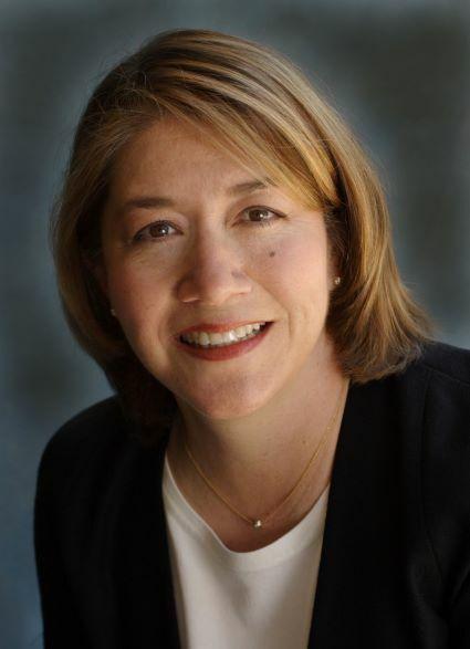 Catherine Martina,  in Los Altos, Intero Real Estate