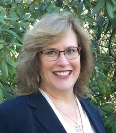 Sharon Storey