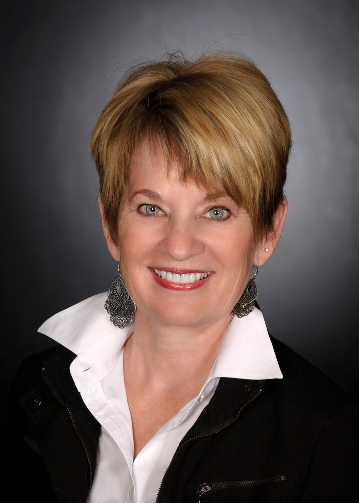 Brenda Schwindt