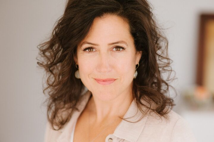 Peggy Frasse
