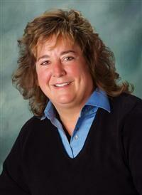 Joannie Bouman
