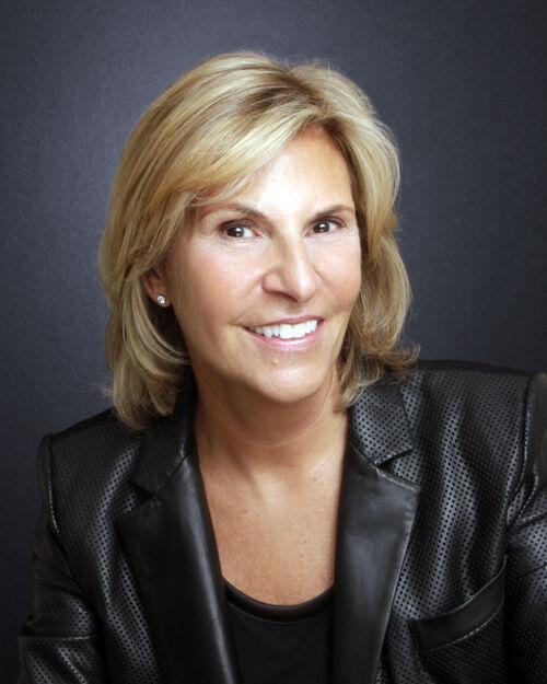Claudia Vaccaro