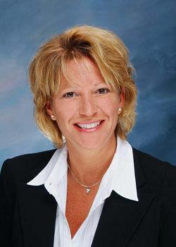 Julie Jackson