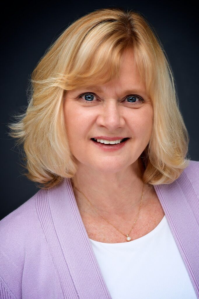 Sheryl Hoxie