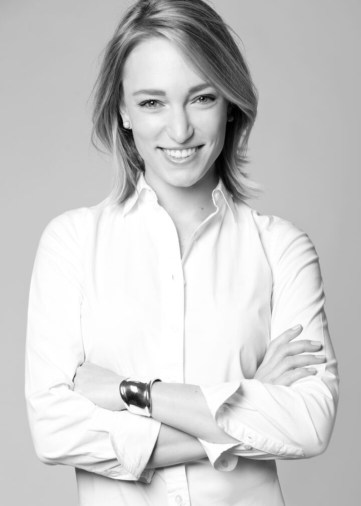 Kate Chamberlin