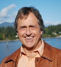 Alan Cady