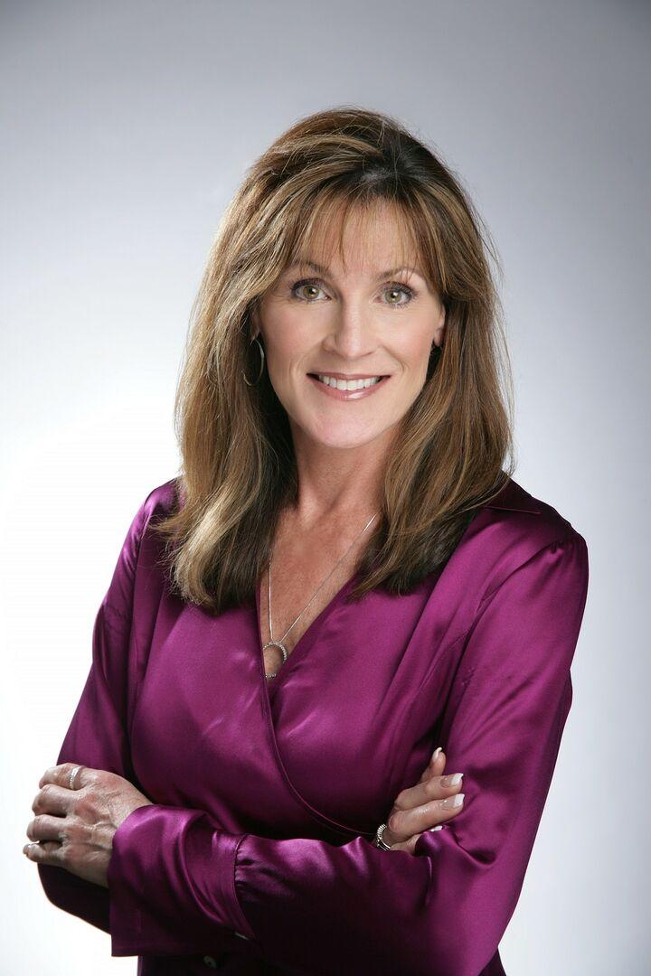Nicole Barclay