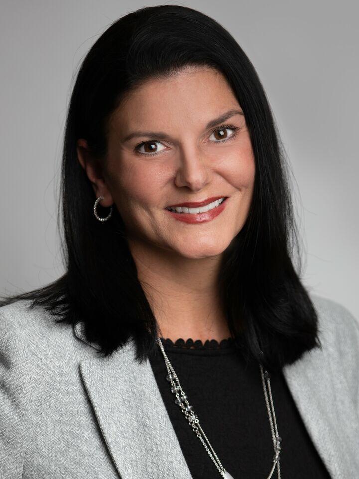 Jennifer Engelke