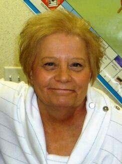 Susan Bigos