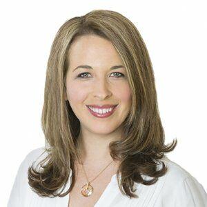 Amanda Siftar