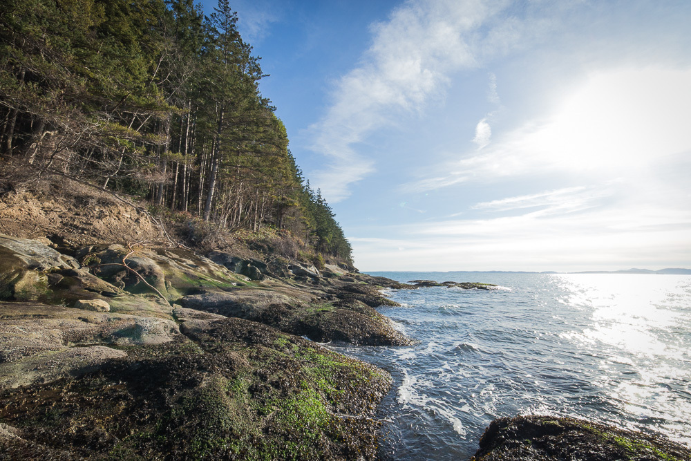 6 Governors Point, Bellingham, WA - USA (photo 4)