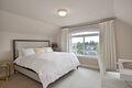 Upper Bedrooms