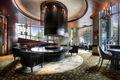 Hotel 1000 amenities