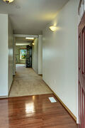 12846 72nd ave s: main level/living space one