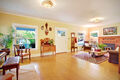 1617 33rd Ave