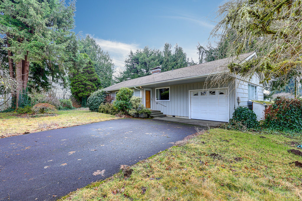 7403 Blaine Rd, Aberdeen, WA - USA (photo 5)