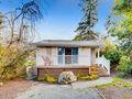 2-Bedroom Cottage/Rental