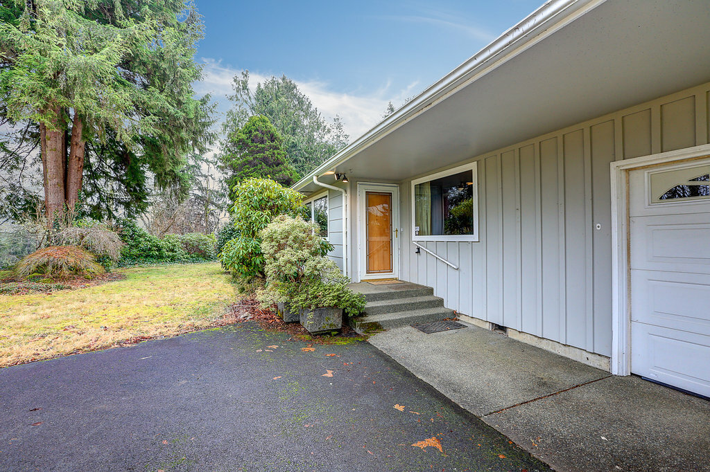 7403 Blaine Rd, Aberdeen, WA - USA (photo 1)