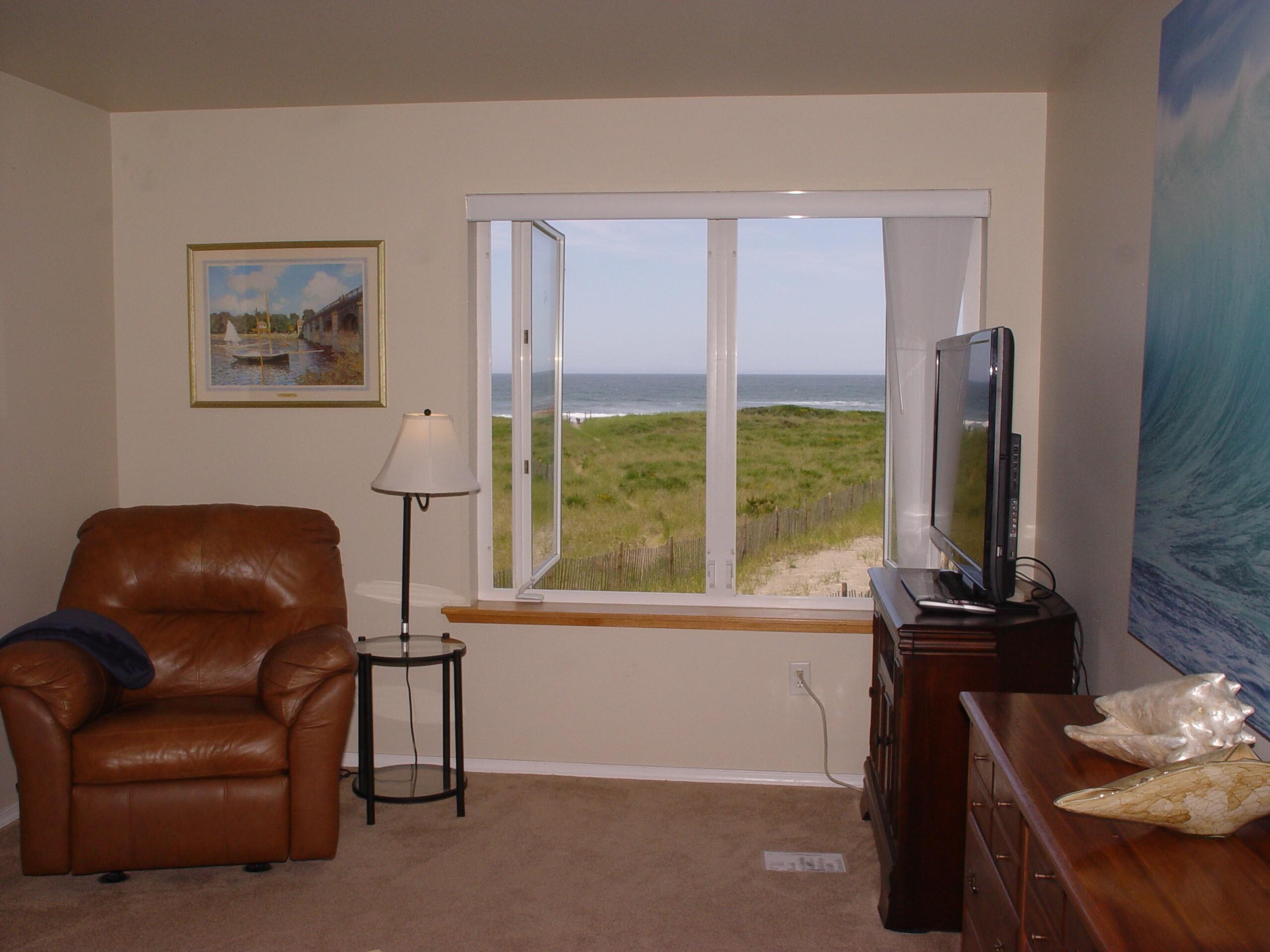 1600 W Ocean 322, Westport, WA - USA (photo 4)