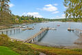 Port Madison