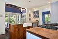 Kitchen & Study Alcove