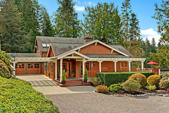 16310 Euclid Ave Ne, Bainbridge Island, WA - USA (photo 3)