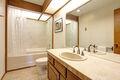 Additional bathrooms