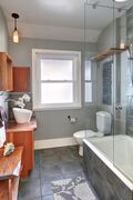 2955 36th Ave S, Seattle
