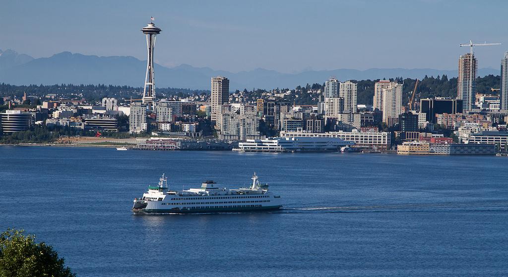 1114 Sunset Ave Sw, Seattle, WA - USA (photo 5)