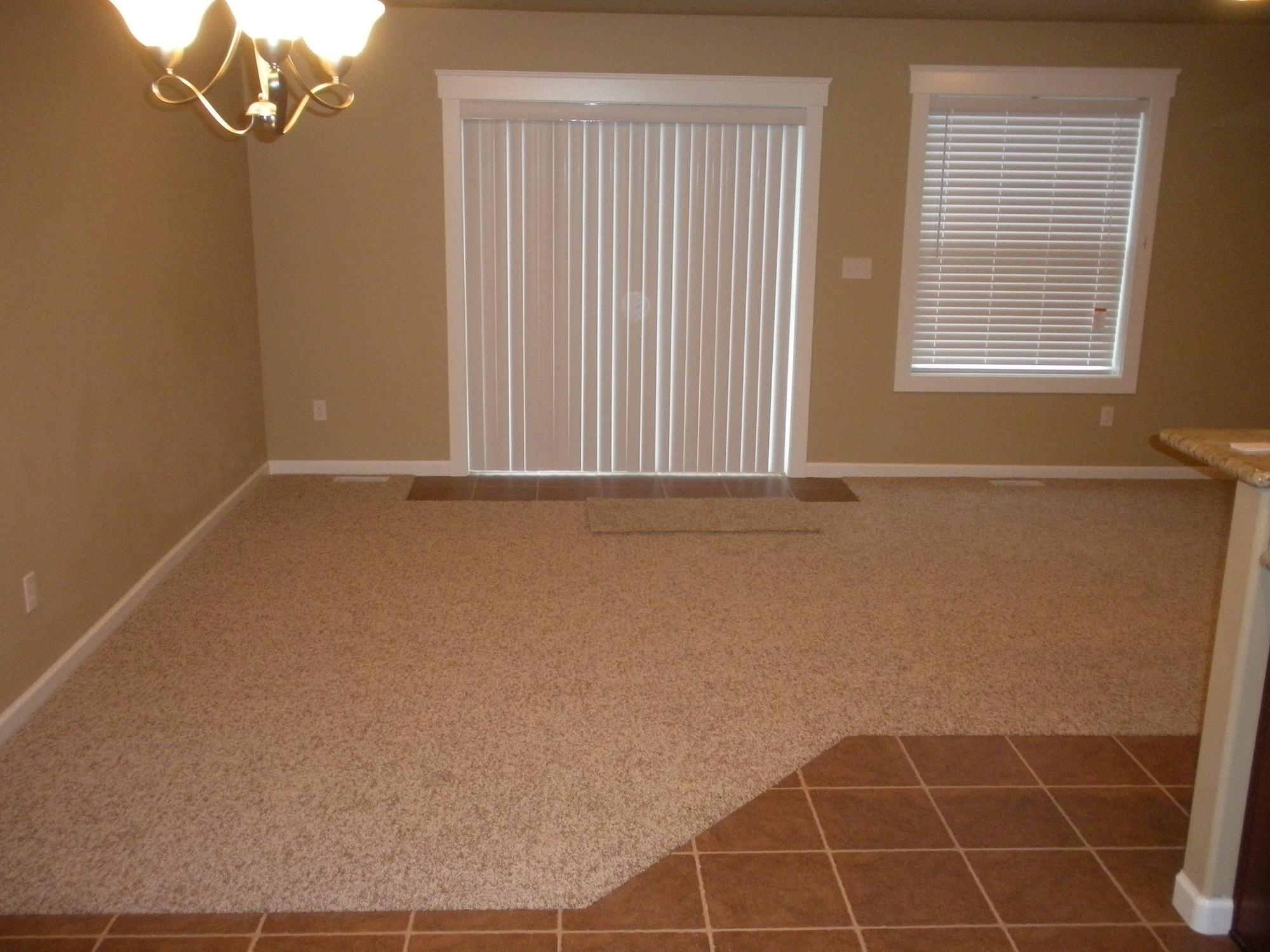 Interior photos (photo 3)