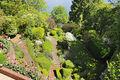Rear patio/garden/rear of house
