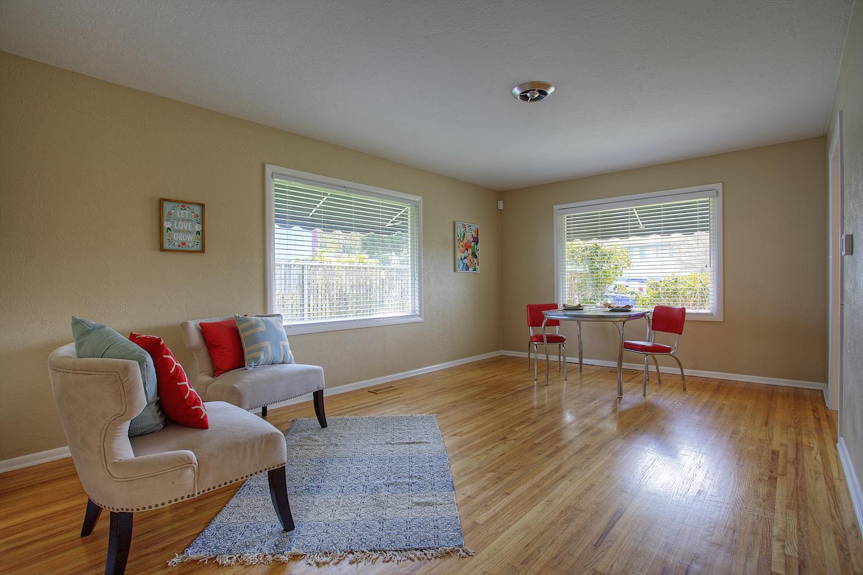 4415 S 11th St, Tacoma, WA - USA (photo 2)