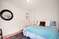 9013 16th Ave SW #5