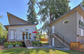 11737 1st Ave NW