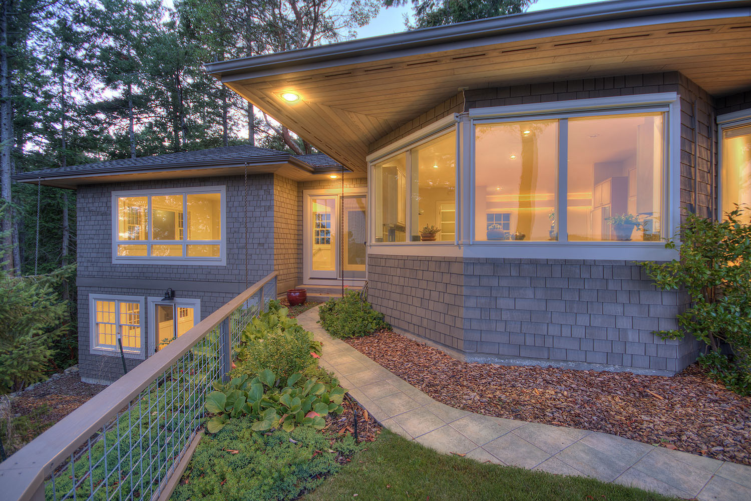 713 harborview, orcas island (photo 4)