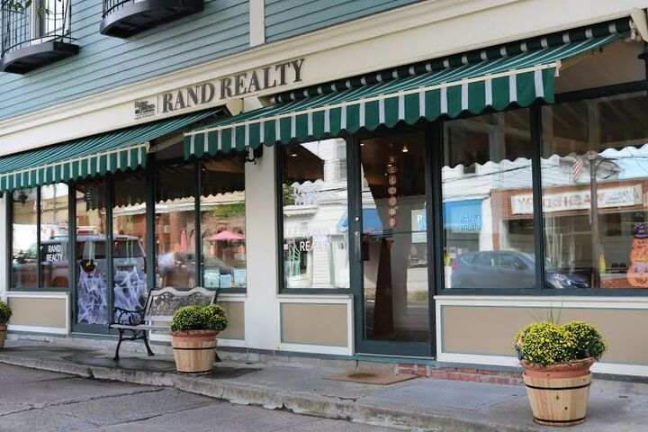 Dobbs Ferry, Dobbs Ferry, Better Homes and Gardens Real Estate Rand Realty