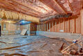 12846 72nd ave s: 'crawl space'