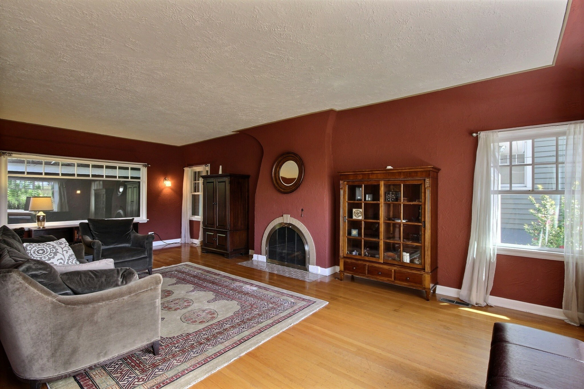 4333 Ne Wistaria Dr, Portland, OR - USA (photo 4)
