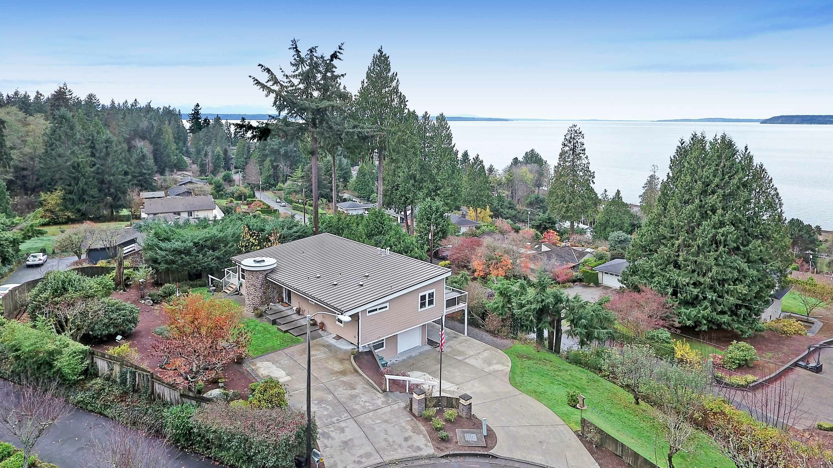 8120 Frederick Place, Edmonds, WA - USA (photo 1)